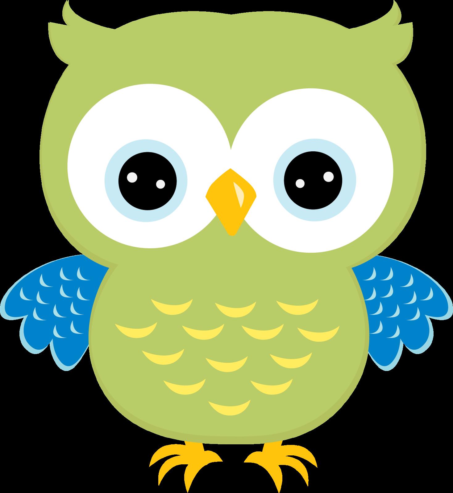 Clipart owl nurse, Clipart owl nurse Transparent FREE for.