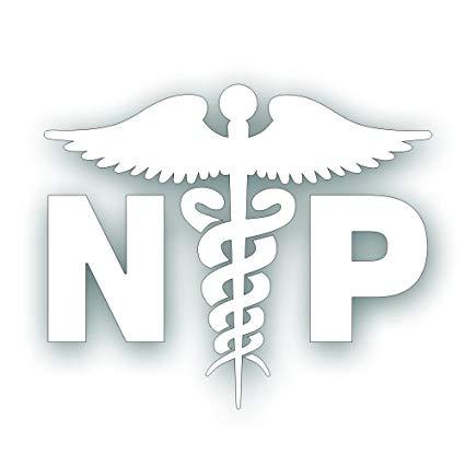 Download for free 10 PNG Nurse logo practitioner top images.