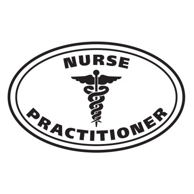Nurse Practitioner Clipart.