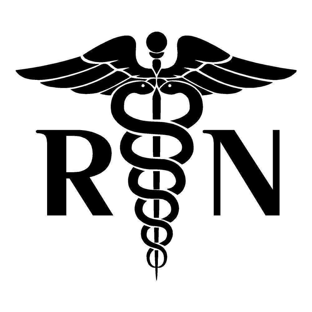 Registered Nurse #nurse #nurses #nursing #realnurse.