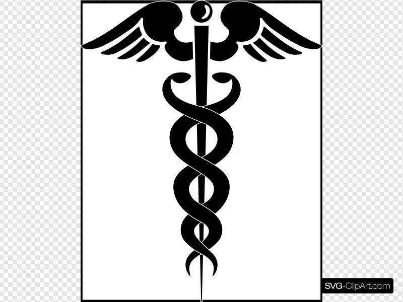 Nurse Clip art, Icon and SVG.