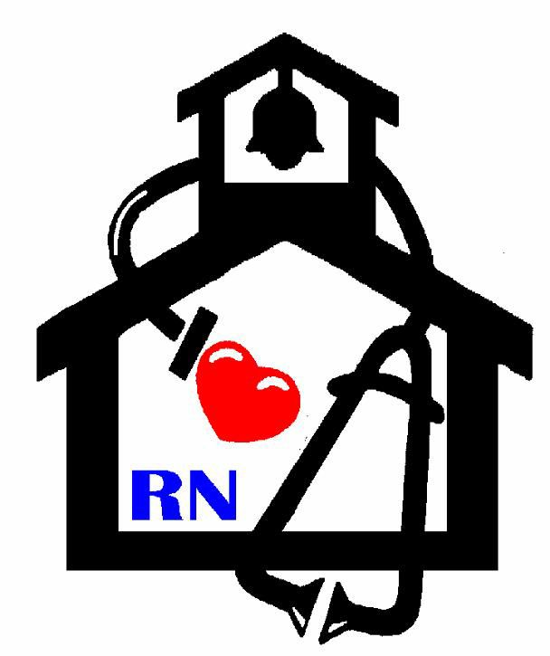 School Nurse Clip Art & School Nurse Clip Art Clip Art Images.