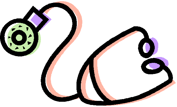 Nursing Clip Art & Nursing Clip Art Clip Art Images.