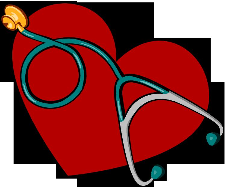 Nursing clipart #12