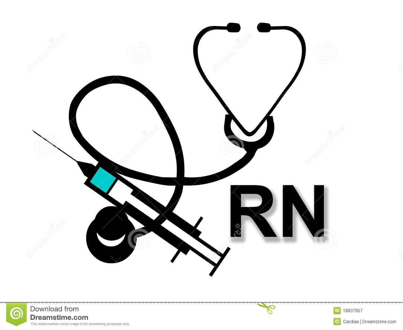 Nursing Clip Art Free Download.