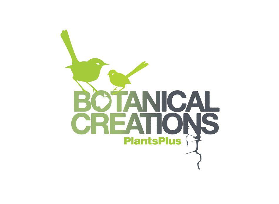 plant nursery logos.