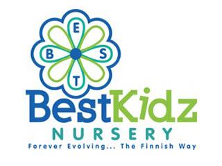 Best Kidz Nursery.