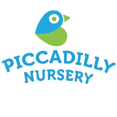 Piccadilly Nursery.
