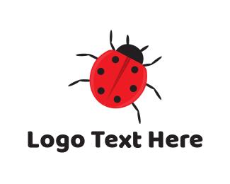 Nursery Logos.