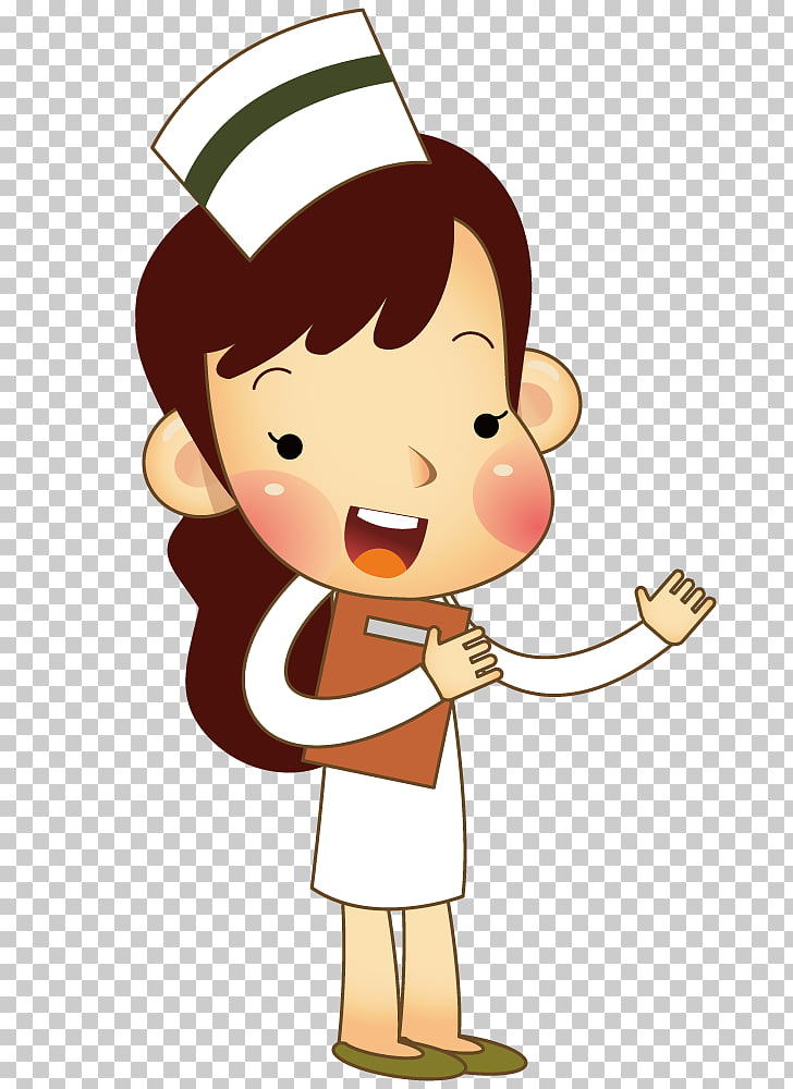 Nursing Physician Health Care, Nurses at work PNG clipart.