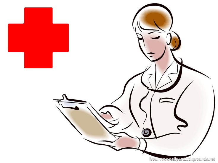 Free Pain Nurse Cliparts, Download Free Clip Art, Free Clip.