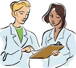Nurses in scrubs clip art nurse clip art images nurse stock.