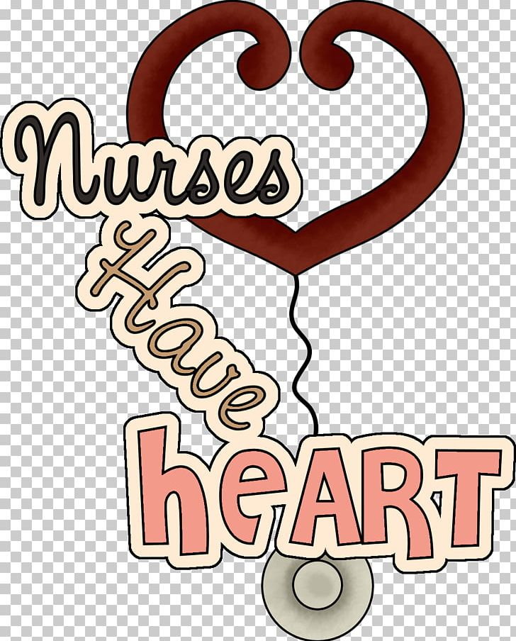School Nursing International Nurses Day Stethoscope PNG.
