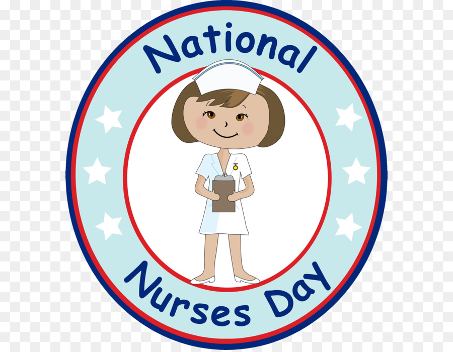 School Nurse Day.