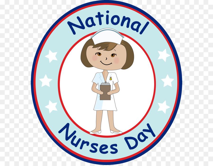 School Nurse Day.