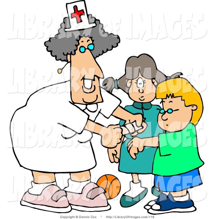 1000+ images about **Nurses Rock** on Pinterest.