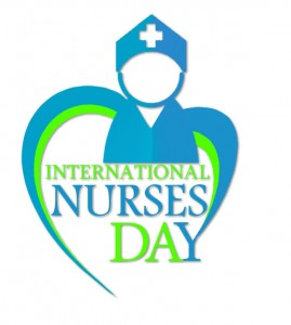 Ministry of Health celebrates Nurses\' Week 2016.
