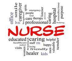 Clipart nurses week 1 » Clipart Portal.