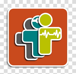 Nursing Assessment transparent background PNG cliparts free.