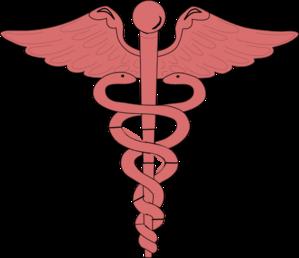 Nursing Clipart.