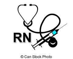 Nurse Stock Illustrations. 30,440 Nurse clip art images and.