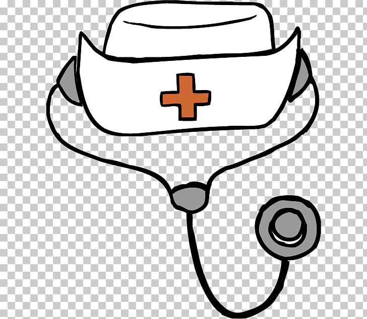 Nurses cap Nursing , Nursing Graduation s PNG clipart.