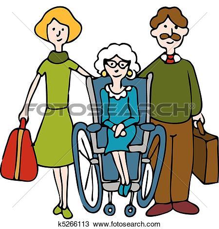 Nursing home Clip Art Royalty Free. 489 nursing home clipart.