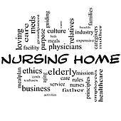 Nursing home Stock Photos and Images. 12,895 nursing home pictures.
