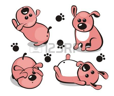 103 Nursling Stock Illustrations, Cliparts And Royalty Free.