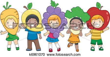 Nutrition Clip Art Vector Graphics. 85,723 nutrition EPS clipart.