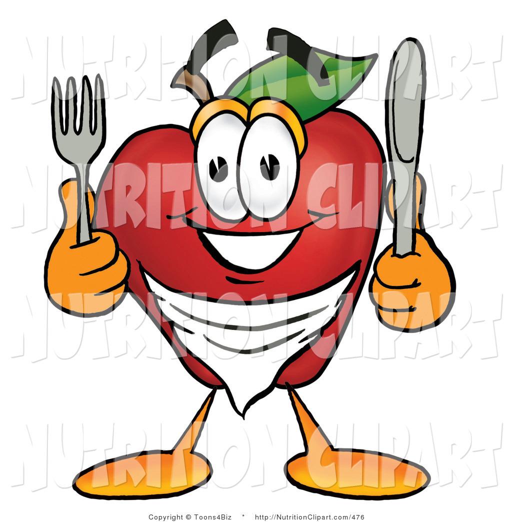 Nutrition pictures clip art.