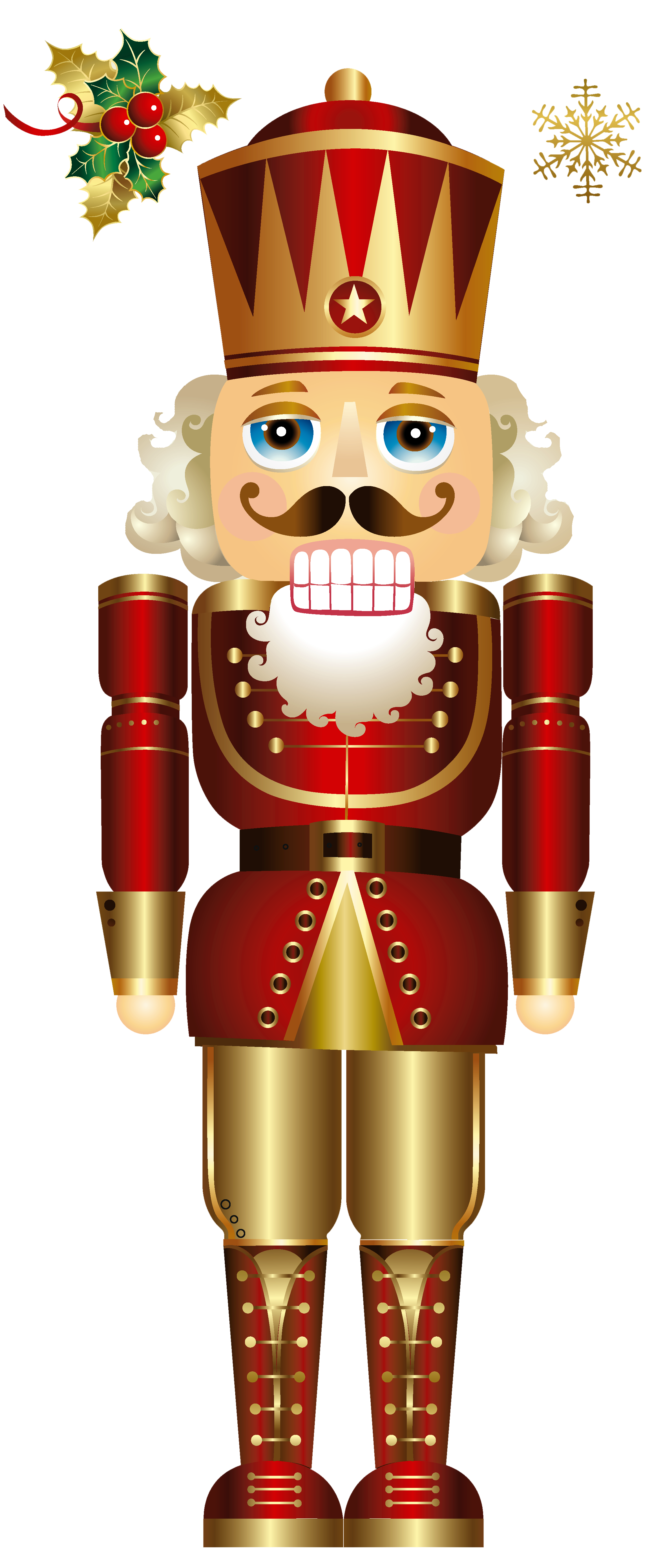 christmas cracker clipart png - Clipground
