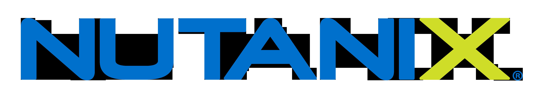 Nutanix Logo Png.