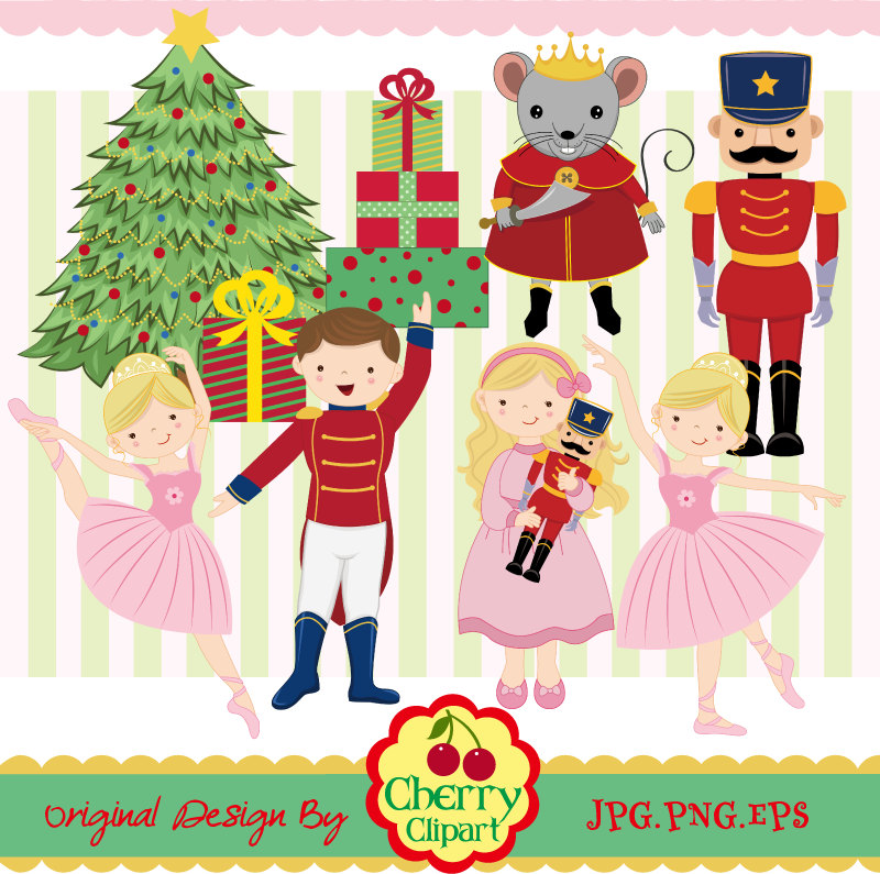 Free Nutcracker Cliparts, Download Free Clip Art, Free Clip.