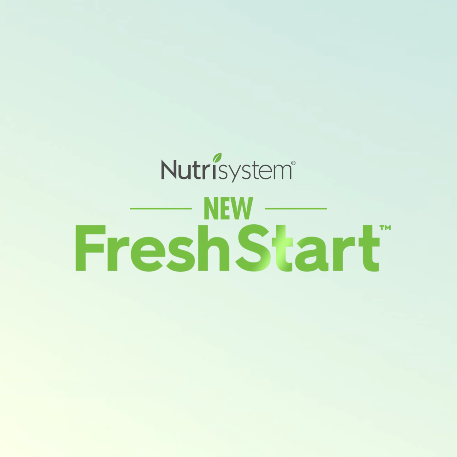 Join The Millions Who Have Lost Weight With Nutrisystem.