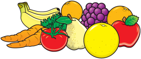 Nutrition Clipart at GetDrawings.com.