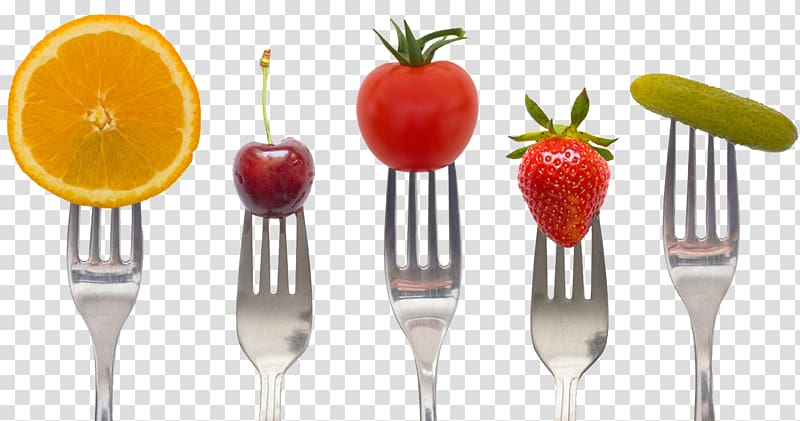 Fruit Nutrition Diet Food Health, health transparent.