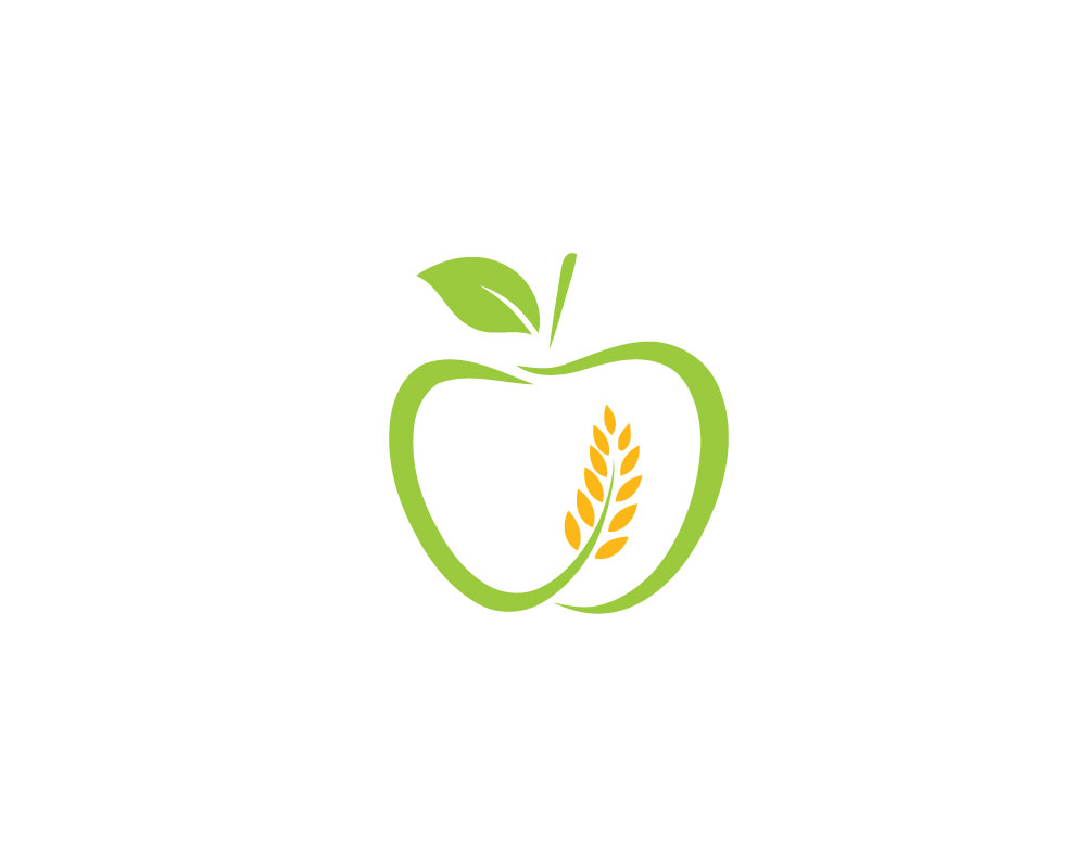 Modern, Elegant, Nutrition Logo Design for natifoo (its the.