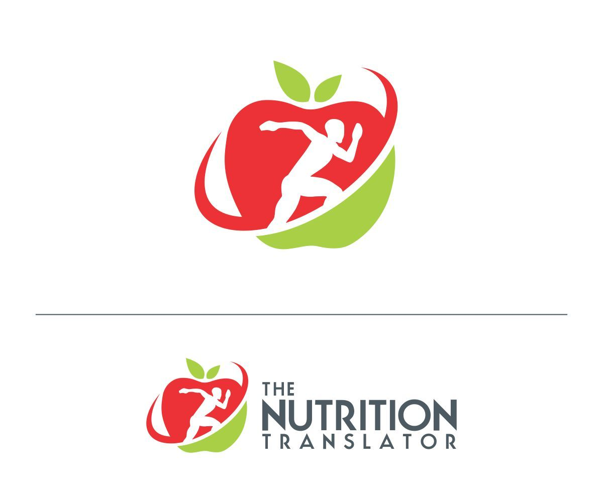 Nutritionist who specialises in Sports Nutrition Bold.