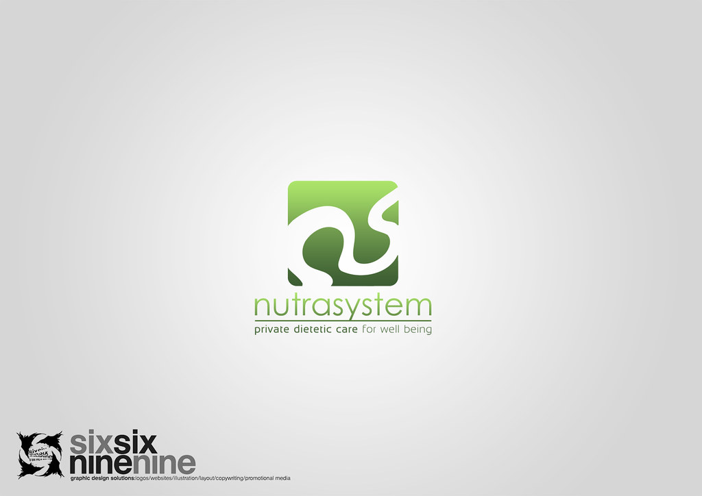 logo for nutritionist.