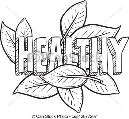 Healthy food Clipart Vector Graphics. 178,102 Healthy food EPS.