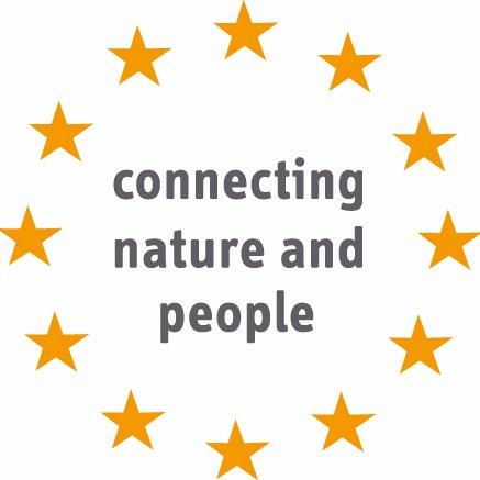 """EuroNatur Foundation on Twitter: """"Werben Sie für die Natur."""