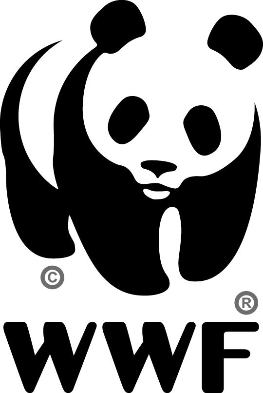 Member organizations.