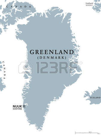 343 Svalbard Stock Vector Illustration And Royalty Free Svalbard.