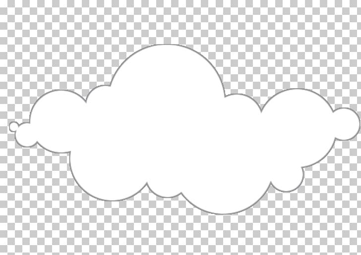 White Sky plc , nuvem PNG clipart.