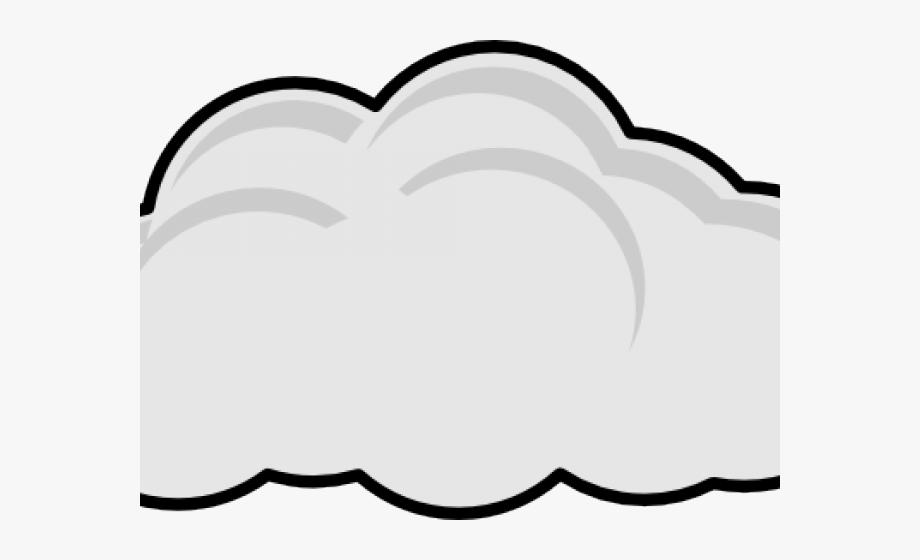 Dream Clipart Clouds.