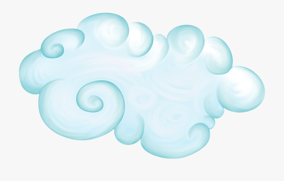 B *✿*chasing Clouds.