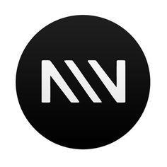 43 Best NV images in 2019.