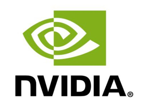Tested: Nvidia's Performance.