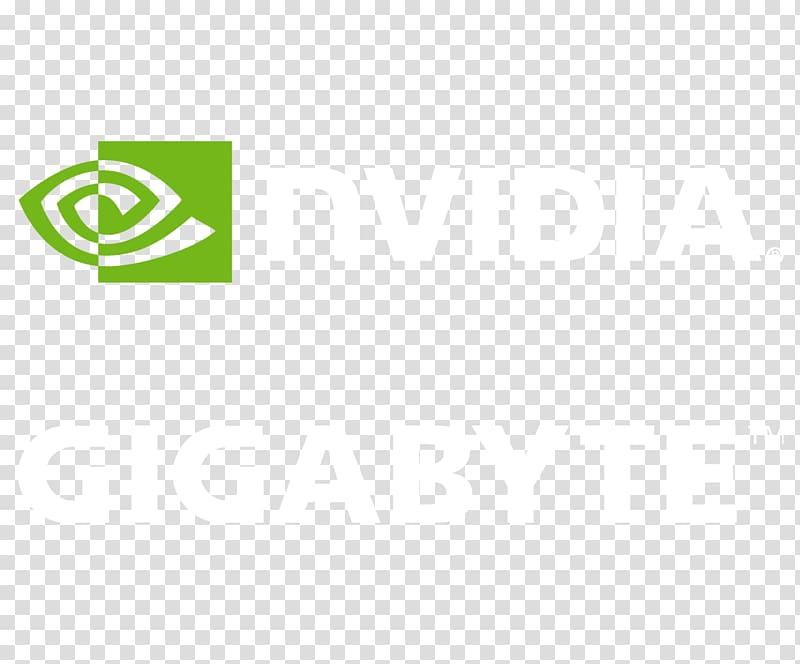 Nvidia Tesla Brand GeForce Logo, nvidia transparent.